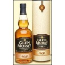 Whisky Glen Moray 12 ans d'âge